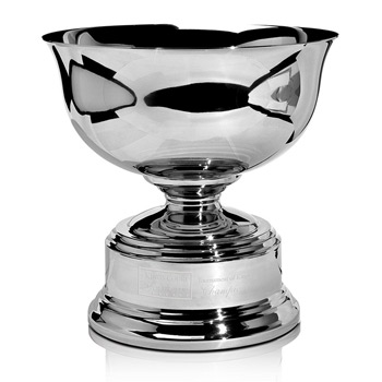 Oxford Pedestal Bowl Medium